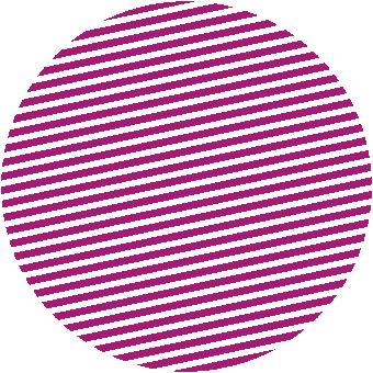 Streifenkreis